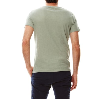 PEPE JEANS LONDON Cussonia - T-shirt - canard