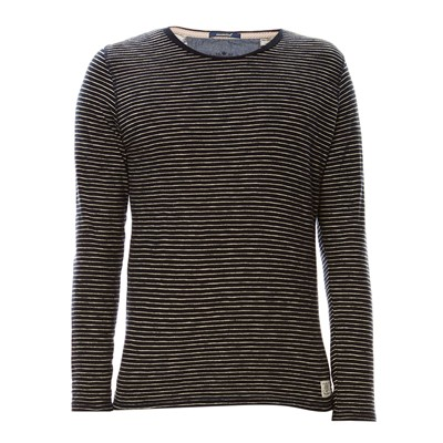 PEPE JEANS LONDON Wilkes - T-shirt - rayé
