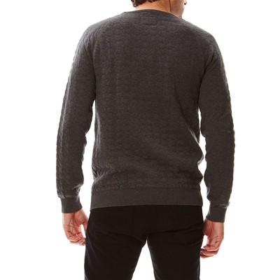 PEPE JEANS LONDON Solo - Pull - gris