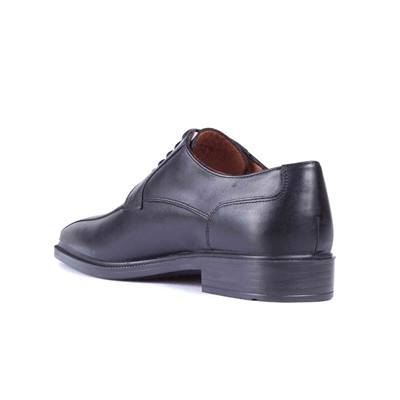 GEOX Alex - Derbies - noir
