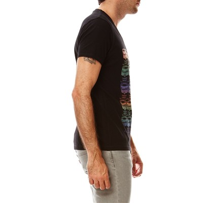 PEPE JEANS LONDON Jim - T-shirt - noir