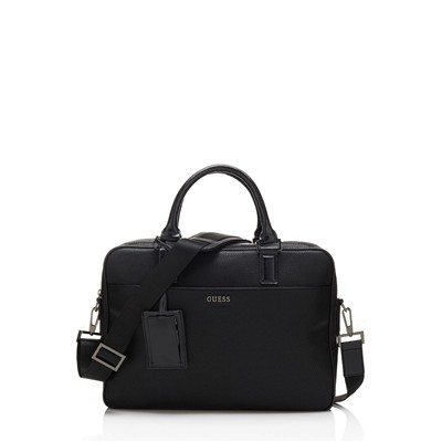 GUESS Contemporary Elegance - Sacs - noir