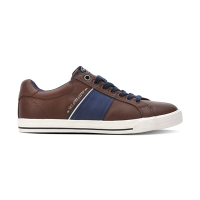 PEPE JEANS FOOTWEAR Coast Winter - Baskets