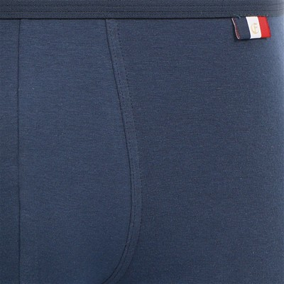 EMINENCE Made in France - Boxer - gris