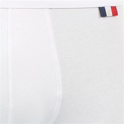 EMINENCE Made in France - Boxer - blanc
