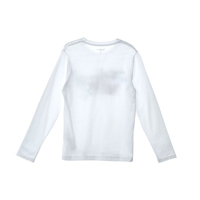 PEPE JEANS LONDON Goodge - T-shirt - blanc