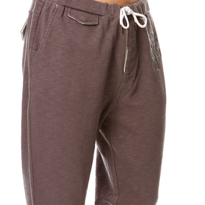 PEPE JEANS LONDON Mateo - Pantalon de sport - anthracite