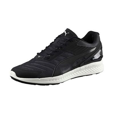 PUMA Ignite - Baskets - noir