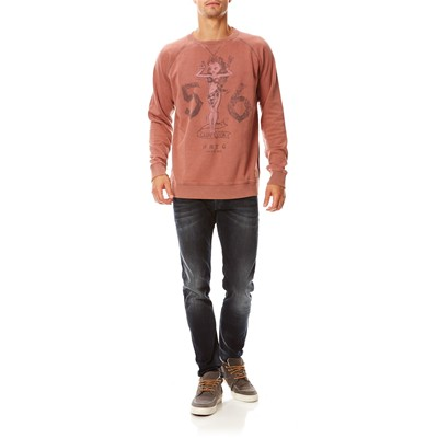PEPE JEANS LONDON Sweat-shirt