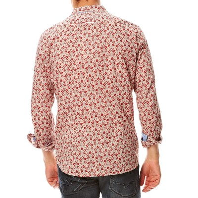 PEPE JEANS LONDON Chemise