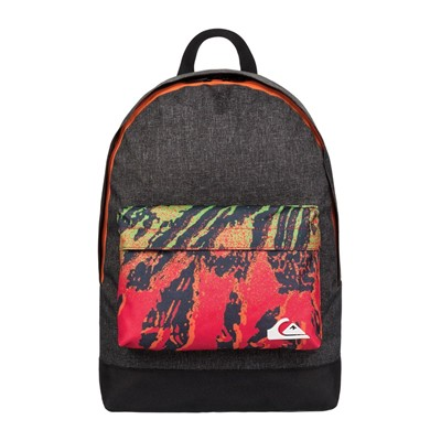 QUIKSILVER Everyday Poster - Sac à dos - gris