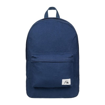 QUIKSILVER Night track - Sac à dos - denim bleu