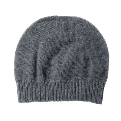 PEPE JEANS LONDON Bonnet - gris