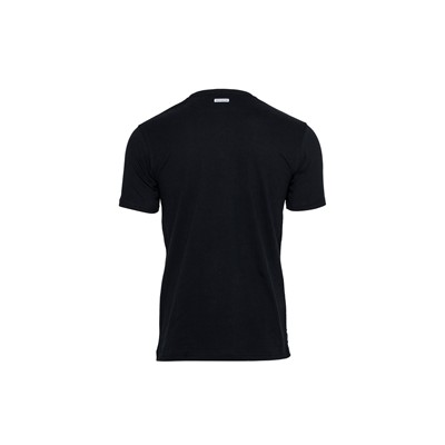 RUGBY DIVISION Redentor - T-shirt - noir