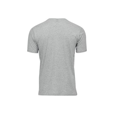 RUGBY DIVISION Ocean - T-shirt - gris chine
