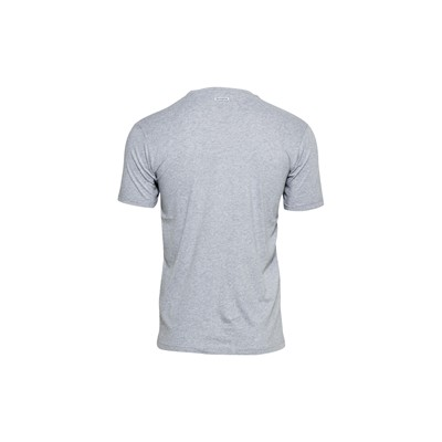 Neck Olympus - T-shirt - gris chine