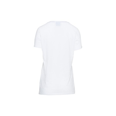 Neck Gum - T-shirt - blanc