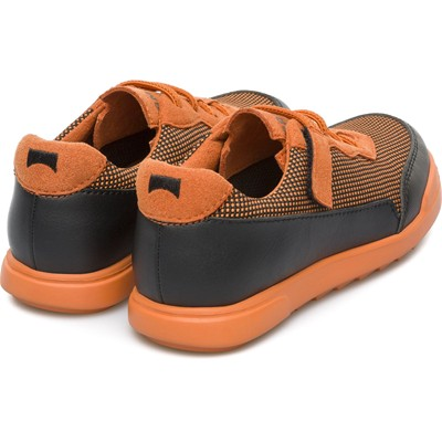 CAMPER Marges - Baskets - multicolore