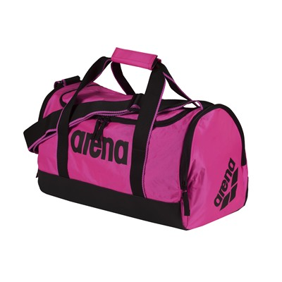 ARENA Spiky - Sac de sport - rose