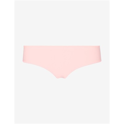 PRINCESSE TAM.TAM Take Away - Slip brésilien - rose