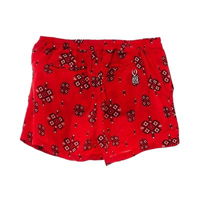 PEPE JEANS LONDON Becka - Short