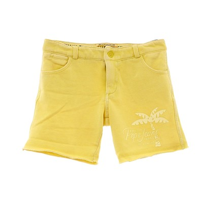 PEPE JEANS LONDON Fraser Kids - Short