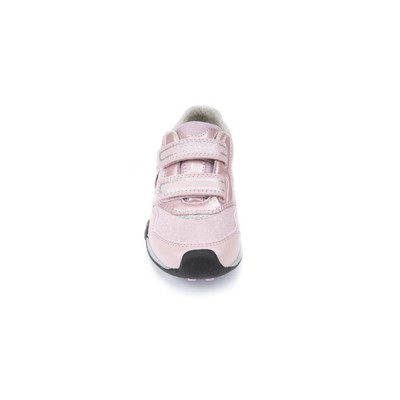 GEOX Jocker - Tennis - rose