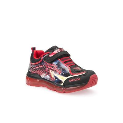 GEOX Android - Tennis - multicolore