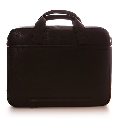 TOMMY HILFIGER Essential - Cartable - noir
