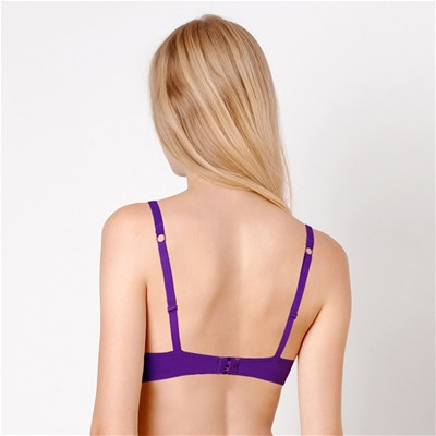 Picadilly - Soutien-gorge - violet