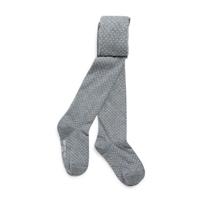 MONOPRIX KIDS Collant - gris