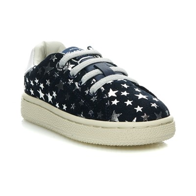 Lane Stars Kids - Sneakers - imprimé