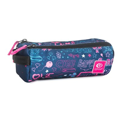 RIP CURL Star Let - Trousse - bleu
