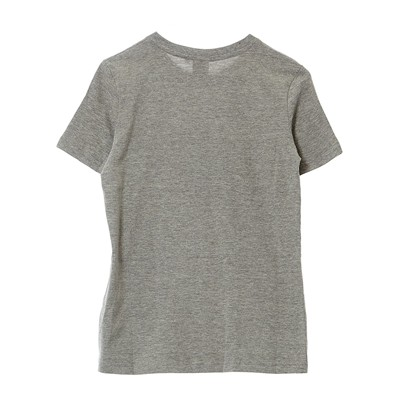 RIP CURL Mc Diamond ss - T-shirt - gris