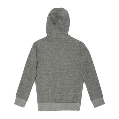 RIP CURL Surf Van Hz Fleece - Sweat à capuche - gris