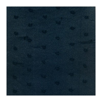 BENETTON Collant - bleu