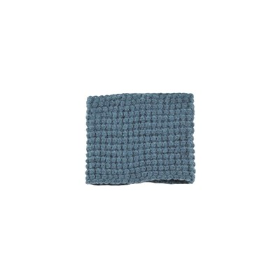 DERHY KIDS Inaya - Snood - bleu