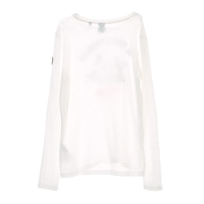 Houstobo - T-shirt - blanc