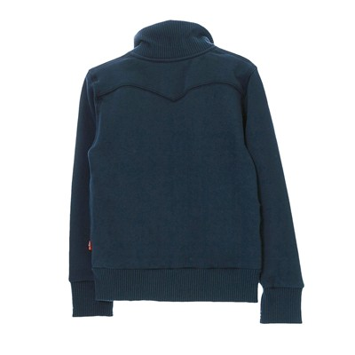 LEVI'S KIDS Zino - Sweat-shirt - bleu marine