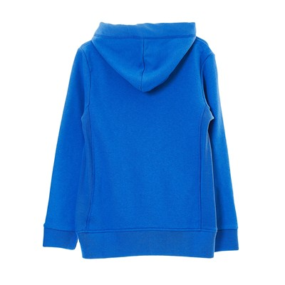 LEVI'S KIDS Arvey - Sweat à capuche - bleu clair