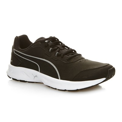 zapatillas Puma Descendant V4 Zapatillas negro