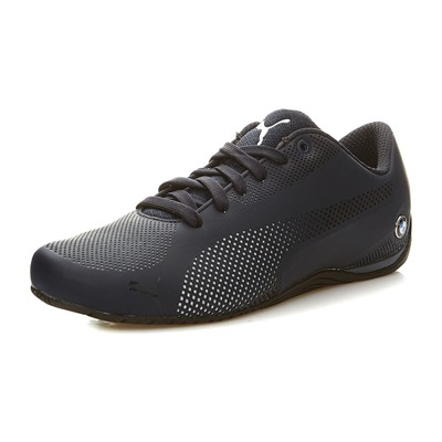zapatillas Puma BMW MS Drift Cat Zapatillas negro