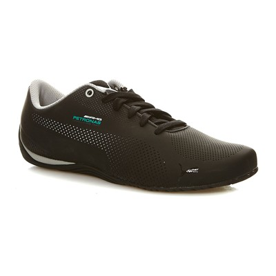 zapatillas Puma BMW Drift Cat EVO Zapatillas negro