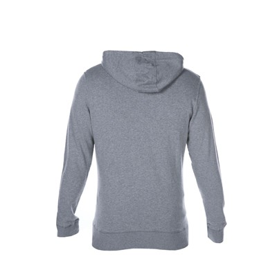 DEELUXE Lastone - Sweat-shirt - gris