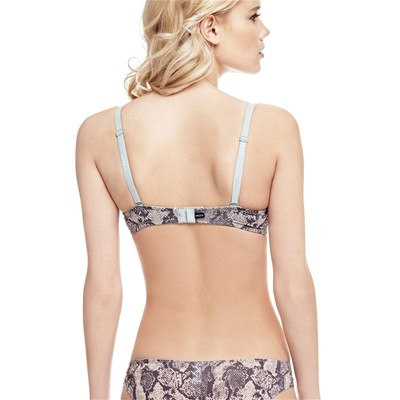 GUESS Soutien-gorge push-up