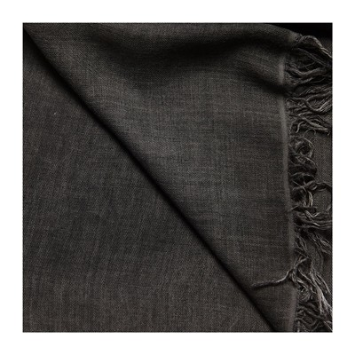 REPLAY Foulard - anthracite