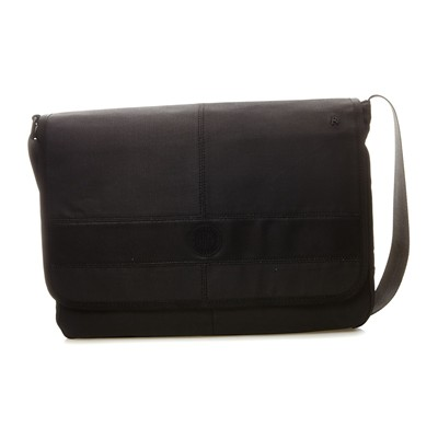 REPLAY Sac - noir