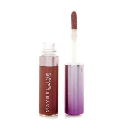 GEMEY MAYBELLINE Watershine - Gloss - 13/260 Mauve Star