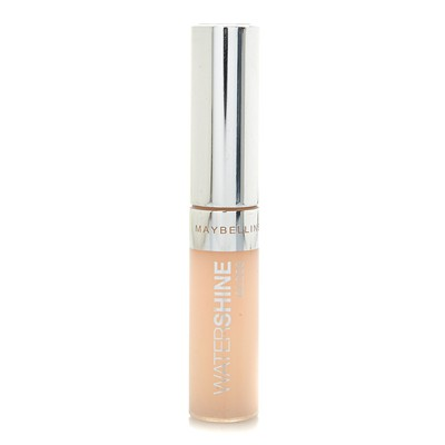 GEMEY MAYBELLINE Watershine - Gloss - 504 Baby Pink