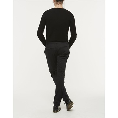 ELEVEN PARIS Slim - noir